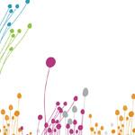 Povećajte promet na Vašem blogu sa 5 ključnih stvari