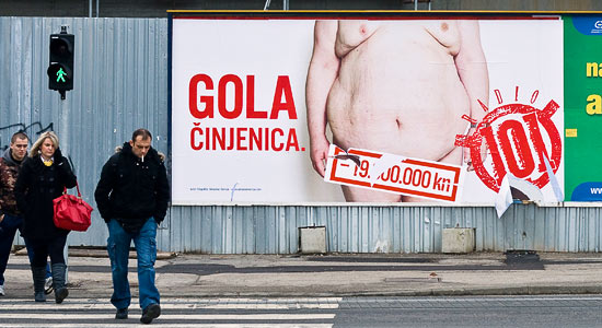 gola_cinjenica