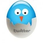 4 stvari koje me smetaju na Twitteru