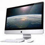 Zašto je Apple toliko uspješan