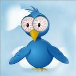 Nedjeljni blogpost #2 – 10 znakova ovisnosti o Twitteru