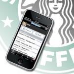 Mayori u Americi dobivaju dolar popusta na Frappuccino, a mi?