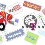 Zašto bi VipNet i T-HT trebali koristiti društvene mreže