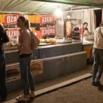 Rujanfest 2010 – kruha i igara vol.3