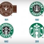 Starbucks redizajnirao logotip – kako takve stvari rade u Hrvatskoj?