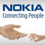 Nokia i Microsoft javnosti ponosno pokazali prve plodove svoje ljubavi
