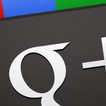Google Plus predstavio je poslovne profile, no je li ikoga briga?