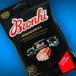 Bronhi, lakše se diše – najbolji oglas svih vremena