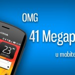 Nokia 808 PureView: marketinški trik 'uguravanja' 41 megapiksela u mobitel