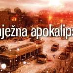 Snijeg sutra, apokalipsa danas: kako nam je moć medija epski zahladila zimu