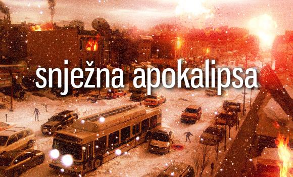 snjezna-apokalipsa