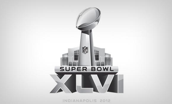 superbowl-2012