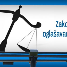 zakon-o-oglasavanju