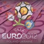Euro je prošao – tko je pobrao eure?