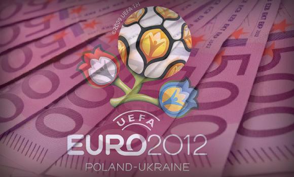 euro-euri