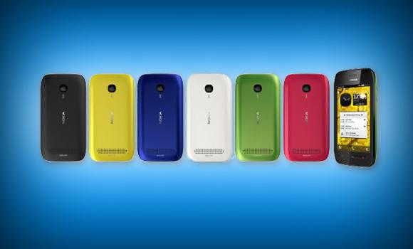 nokia-mobiteli