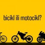 6 problema zbog kojih bi Greyp bicikli mogli doživjeti neuspjeh