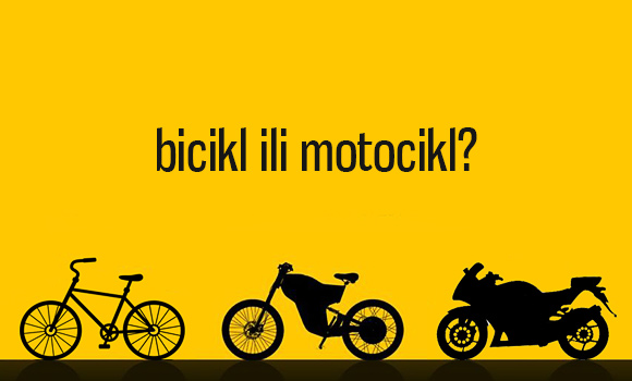 grey-bicikli-front