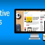 Creative Mess 3.0: više od 4 godine postojanja bloga i prigodan redizajn