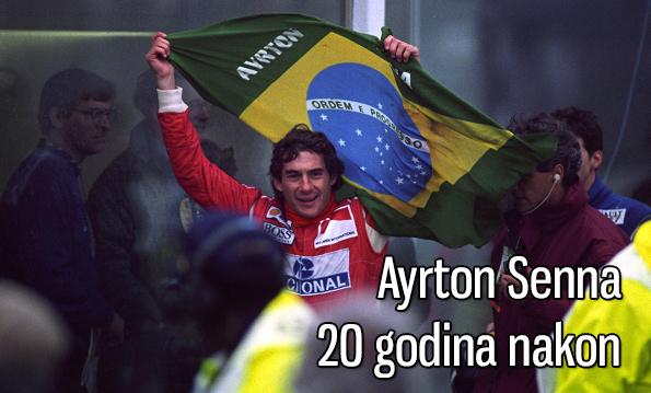 Senna-naslov