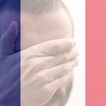 Opustite se: francuska zastava na Facebook profilima samo je virtualna gesta