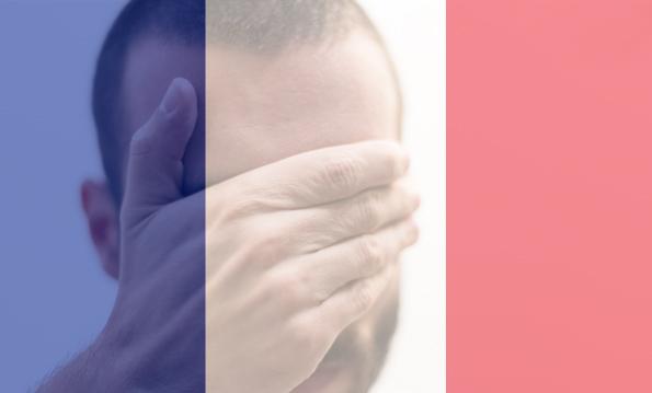francuska-zastava-palm