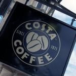 Ode nam i Costa?