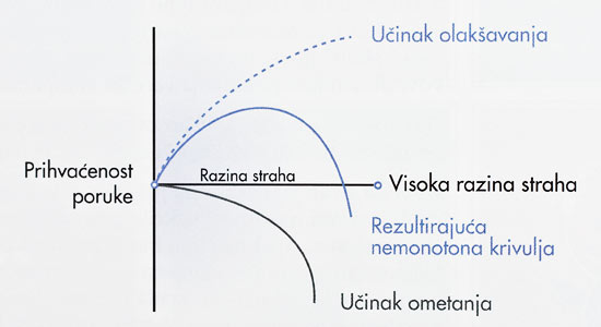 tkesic_imk_grafstrah