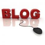 5 savjeta za poboljšanje vašeg bloga