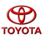 Kako je Toyota okrenula momentum