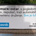Najbolji oglasi #2 – Oglasnik, BioVital i Zagreb By Bike