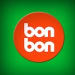Predstavljen Bonbon – mobilna mreža za Digital nativese