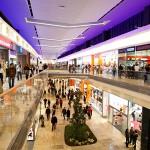 Potrošači poslije krize