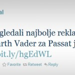 Zašto je Volkswagenova reklama s Bubom neusporedivo bolja od one s Darth Vaderom