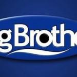 Pregled reality showova – proljeće 2011