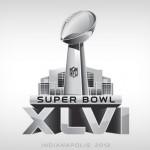 Super Bowl 2012 – najbolje i najlošije reklame
