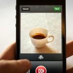 Instagram predstavio video, no Vine još uvijek nema konkurenciju