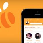 Zašto Swarm app predstavlja budućnost marketinga?