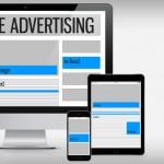 Native advertising: evolucija digitalnog oglašavanja